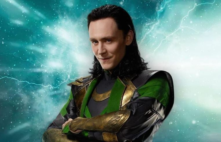 How to Meet Tom Hiddleston Personally and Face to Face 6