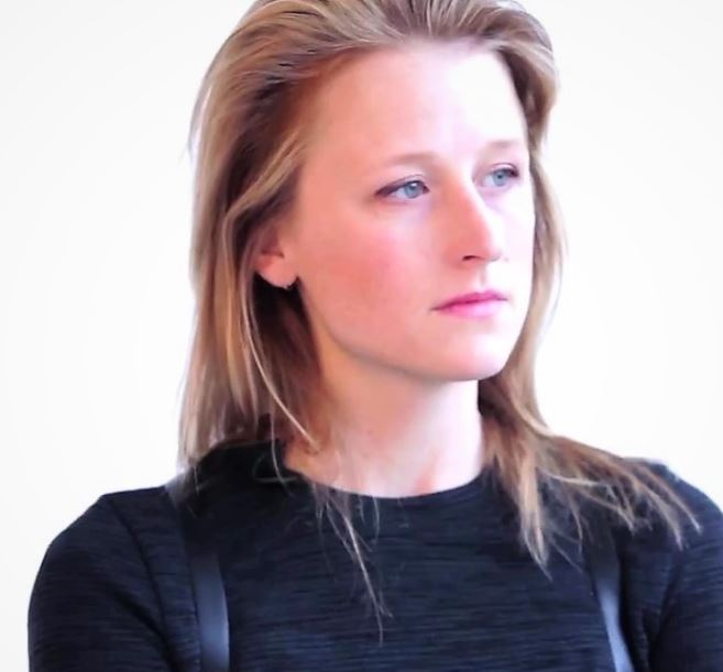Mamie Gummer Contact Address, Phone Number, Whatsapp Number, Fanmail Address, Email ID, Website 10