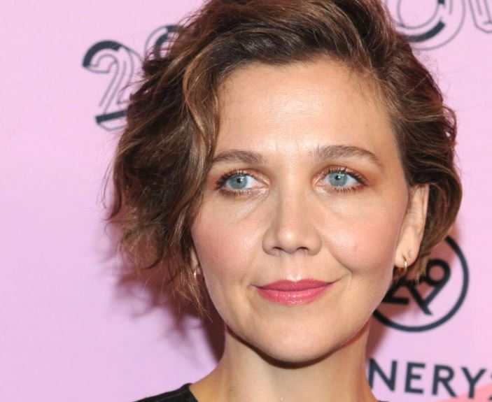 Maggie Gyllenhaal Contact Address, Phone Number, Whatsapp Number, Fanmail Address, Email ID, Website 12