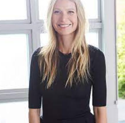 Gwyneth Paltrow Contact Address, Phone Number, Whatsapp Number, Email ID, Website 11