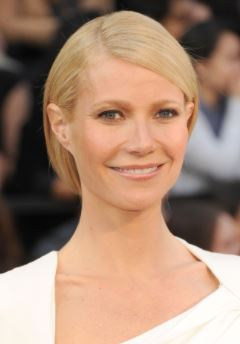 Gwyneth Paltrow Contact Address, Phone Number, Whatsapp Number, Email ID, Website 9