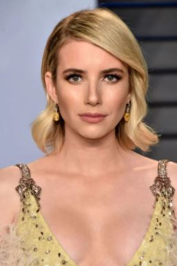 Emma Roberts Contact Address, Phone Number, Whatsapp Number, Email ID, Website 13