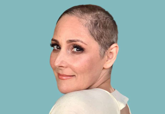 Ricki Lake Contact Address, Phone Number, Whatsapp Number, Fanmail Address, Email ID, Website 11
