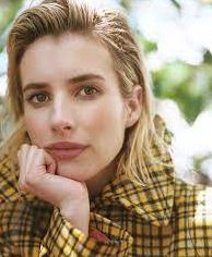 Emma Roberts Contact Address, Phone Number, Whatsapp Number, Email ID, Website 11