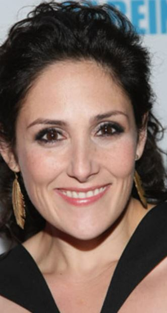 Ricki Lake Contact Address, Phone Number, Whatsapp Number, Fanmail Address, Email ID, Website 9