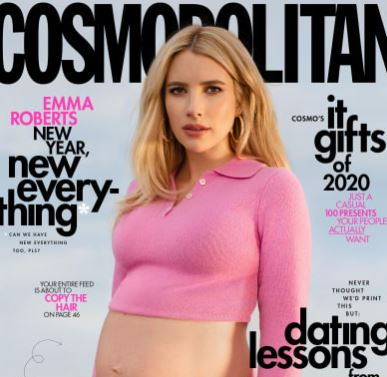 Emma Roberts Contact Address, Phone Number, Whatsapp Number, Email ID, Website 9