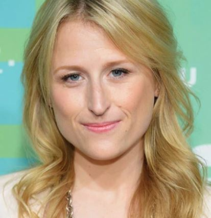Mamie Gummer Contact Address, Phone Number, Whatsapp Number, Fanmail Address, Email ID, Website 13