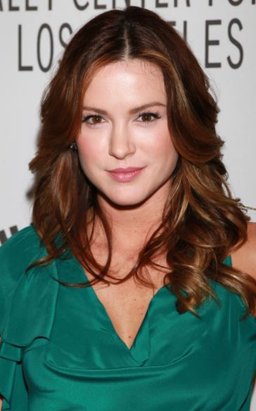Danneel Harris Contact Address, Phone Number, Whatsapp Number, Fanmail Address, Email ID, Website