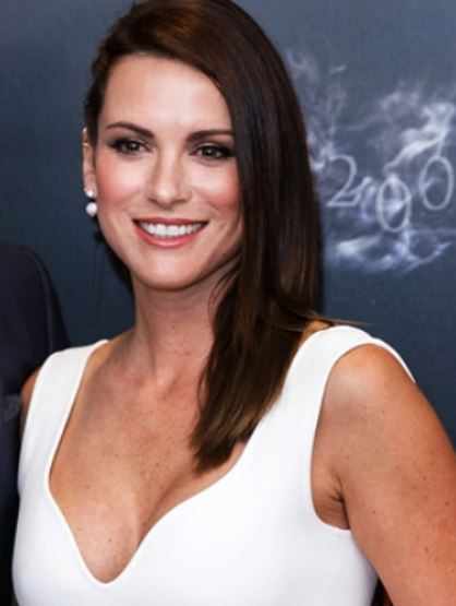 Danneel Harris Contact Address, Phone Number, Whatsapp Number, Fanmail Address, Email ID, Website 10
