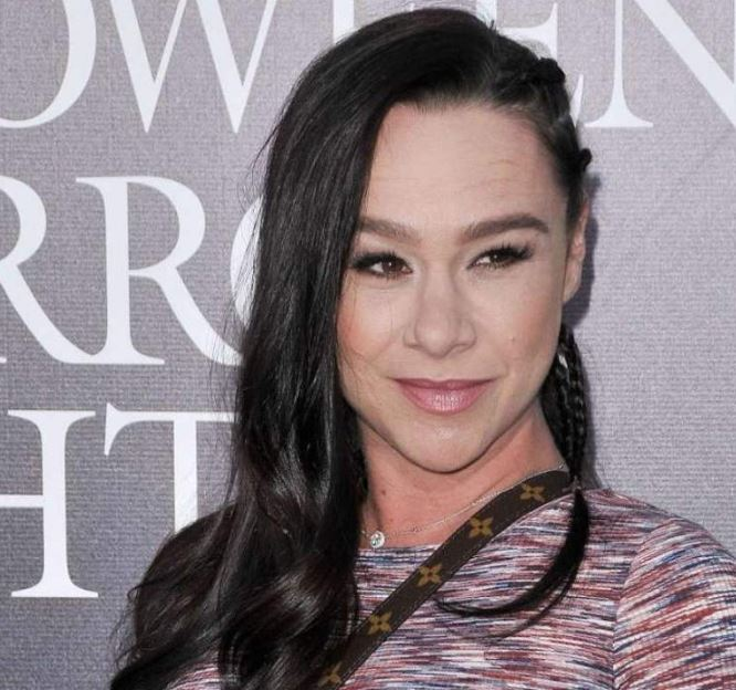 Danielle Harris Contact Address, Phone Number, Whatsapp Number, Fanmail Address, Email ID, Website 11