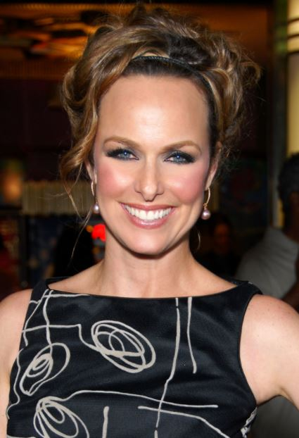 Melora Hardin Contact Address, Phone Number, Whatsapp Number, Fanmail Address, Email ID, Website