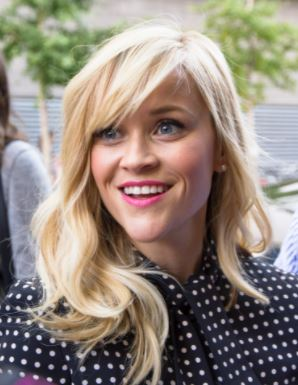 Reese Witherspoon Contact Address, Phone Number, Whatsapp Number, Fanmail Address, Email ID, Website 13
