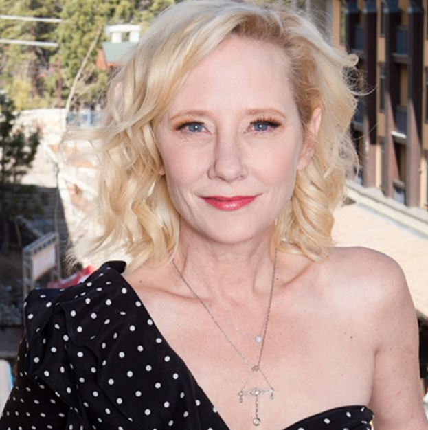 Anne Heche Contact Address, Phone Number, Whatsapp Number, Fanmail Address, Email ID, Website