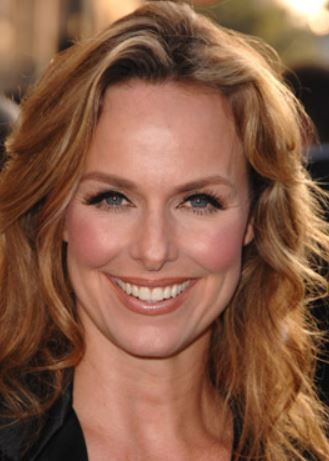 Melora Hardin Contact Address, Phone Number, Whatsapp Number, Fanmail Address, Email ID, Website 9