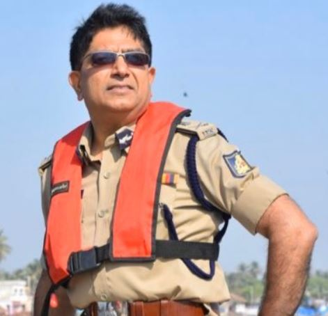 Bhaskar Rao Contact Address, Fanmail Address, Phone Number, Whatsapp Number, Email ID, Website