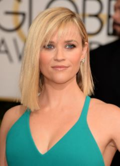 Reese Witherspoon Contact Address, Phone Number, Whatsapp Number, Fanmail Address, Email ID, Website
