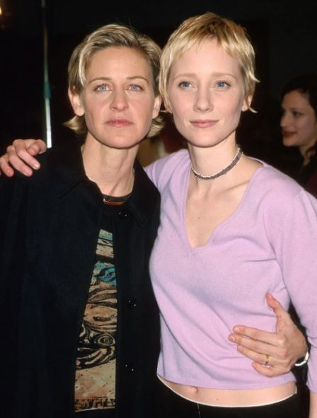 Anne Heche Contact Address, Phone Number, Whatsapp Number, Fanmail Address, Email ID, Website 13