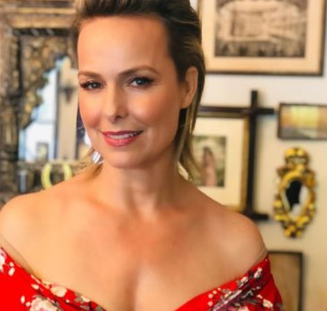 Melora Hardin Contact Address, Phone Number, Whatsapp Number, Fanmail Address, Email ID, Website 13