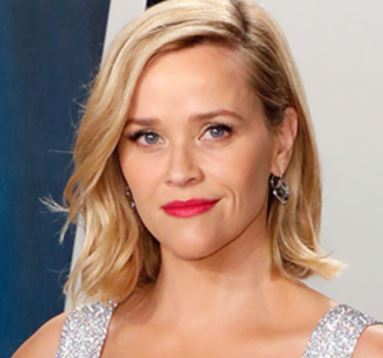 Reese Witherspoon Contact Address, Phone Number, Whatsapp Number, Fanmail Address, Email ID, Website 12