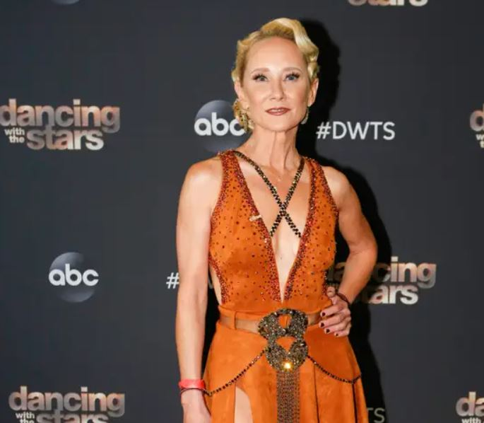 Anne Heche Contact Address, Phone Number, Whatsapp Number, Fanmail Address, Email ID, Website 12