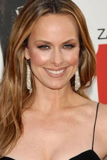 Melora Hardin Contact Address, Phone Number, Whatsapp Number, Fanmail Address, Email ID, Website 12