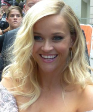 Reese Witherspoon Contact Address, Phone Number, Whatsapp Number, Fanmail Address, Email ID, Website 11