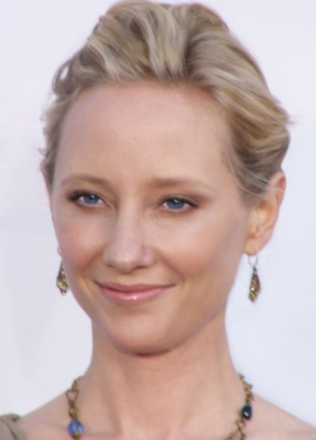 Anne Heche Contact Address, Phone Number, Whatsapp Number, Fanmail Address, Email ID, Website 11