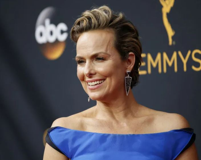 Melora Hardin Contact Address, Phone Number, Whatsapp Number, Fanmail Address, Email ID, Website 10