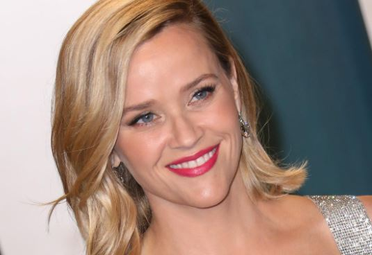 Reese Witherspoon Contact Address, Phone Number, Whatsapp Number, Fanmail Address, Email ID, Website 9