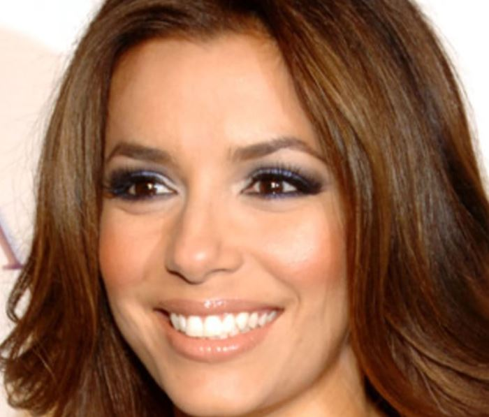 Eva Longoria Contact Address, Phone Number, Whatsapp Number, Fanmail Address, Email ID, Website 9