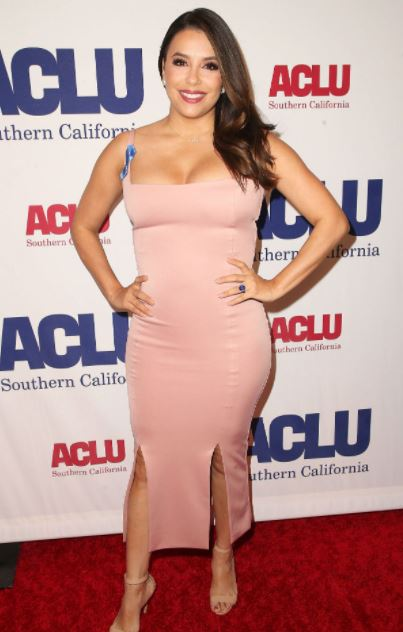 Eva Longoria Contact Address, Phone Number, Whatsapp Number, Fanmail Address, Email ID, Website 13