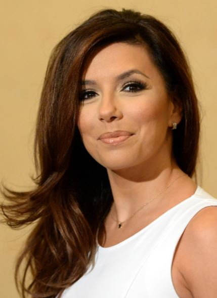 Eva Longoria Contact Address, Phone Number, Whatsapp Number, Fanmail Address, Email ID, Website