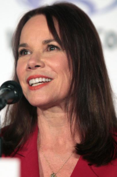 Barbara Hershey Contact Address, Phone Number, Whatsapp Number, Fanmail Address, Email ID, Website 9