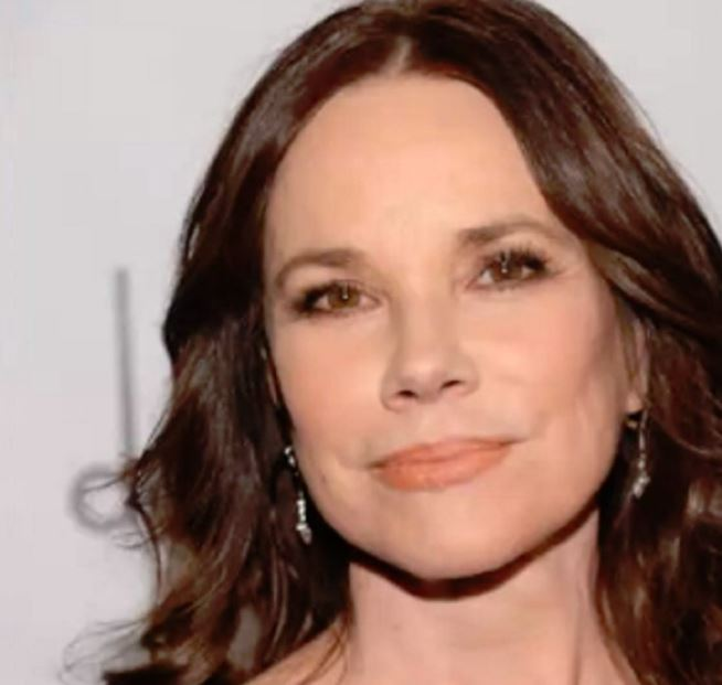 Barbara Hershey Contact Address, Phone Number, Whatsapp Number, Fanmail Address, Email ID, Website