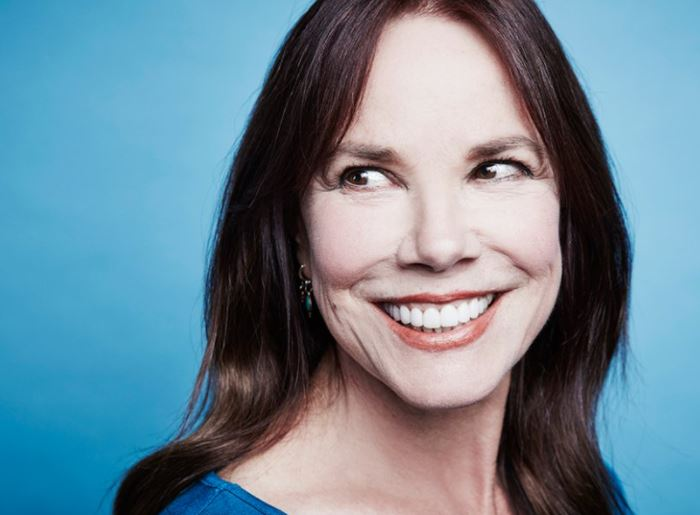 Barbara Hershey Contact Address, Phone Number, Whatsapp Number, Fanmail Address, Email ID, Website 12