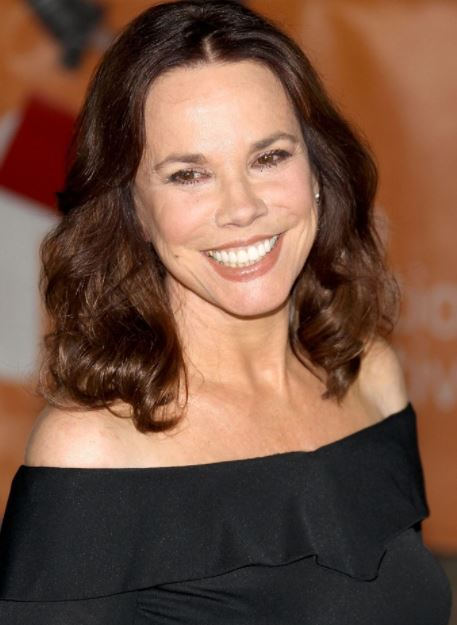 Barbara Hershey Contact Address, Phone Number, Whatsapp Number, Fanmail Address, Email ID, Website 11