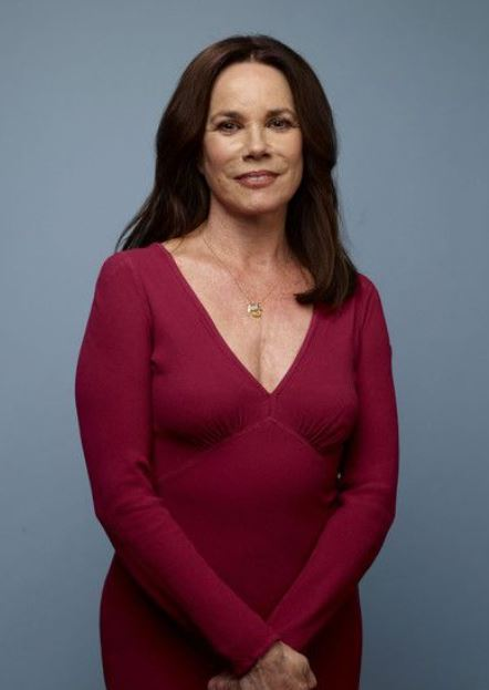 Barbara Hershey Contact Address, Phone Number, Whatsapp Number, Fanmail Address, Email ID, Website 10