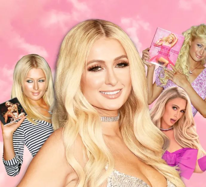Paris Hilton Contact Address, Phone Number, Whatsapp Number, Fanmail Address, Email ID, Website 15