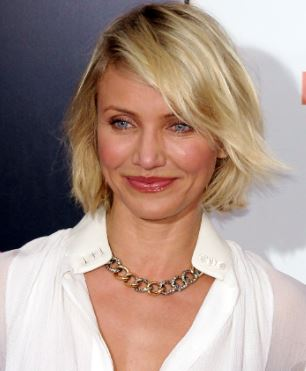 Cameron Diaz Contact Address, Phone Number, Whatsapp Number, Fanmail Address, Email ID, Website
