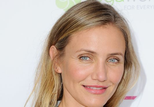 Cameron Diaz Contact Address, Phone Number, Whatsapp Number, Fanmail Address, Email ID, Website 9