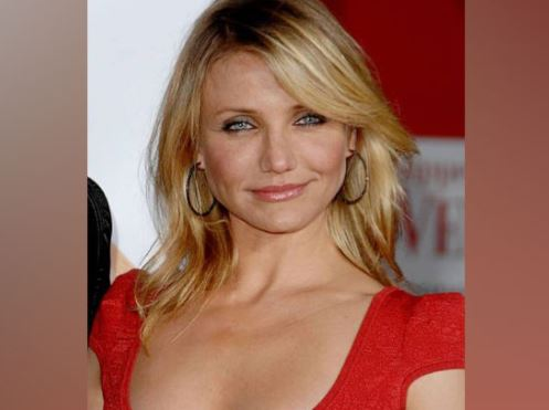 Cameron Diaz Contact Address, Phone Number, Whatsapp Number, Fanmail Address, Email ID, Website 13
