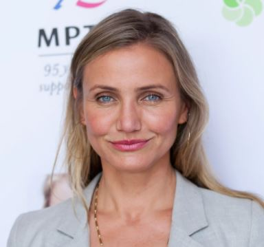 Cameron Diaz Contact Address, Phone Number, Whatsapp Number, Fanmail Address, Email ID, Website 12