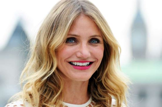 Cameron Diaz Contact Address, Phone Number, Whatsapp Number, Fanmail Address, Email ID, Website 11