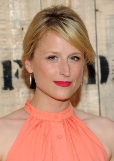 Mamie Gummer Contact Address, Phone Number, Whatsapp Number, Fanmail Address, Email ID, Website 9