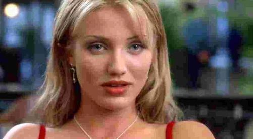 Cameron Diaz Contact Address, Phone Number, Whatsapp Number, Fanmail Address, Email ID, Website 10