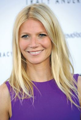 Gwyneth Paltrow Contact Address, Phone Number, Whatsapp Number, Email ID, Website 13