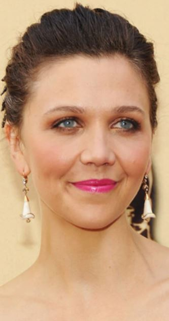 Maggie Gyllenhaal Contact Address, Phone Number, Whatsapp Number, Fanmail Address, Email ID, Website 9
