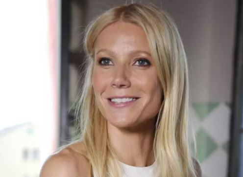 Gwyneth Paltrow Contact Address, Phone Number, Whatsapp Number, Email ID, Website