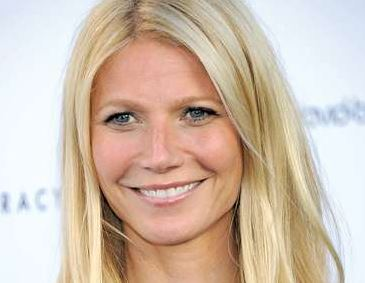 Gwyneth Paltrow Contact Address, Phone Number, Whatsapp Number, Email ID, Website 12