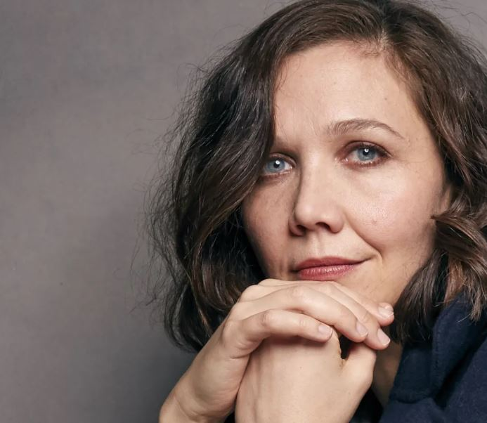 Maggie Gyllenhaal Contact Address, Phone Number, Whatsapp Number, Fanmail Address, Email ID, Website 10
